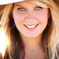 NATALIE GRANT DARES TO BE
