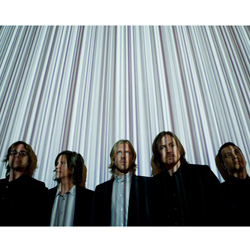 """Switchfoot Performs Top 10 Single """"Dark Horses"""" on """"The Tonight Show with Jay Leno"""""""