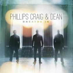 Decorated Trio Phillips, Craig &amp;amp; Dean's Breathe In Bows With Strong and Exciting Debut Week