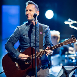 Jesus Culture With Martin Smith: Live From New York Double-CD Releases Amidst Acclaim