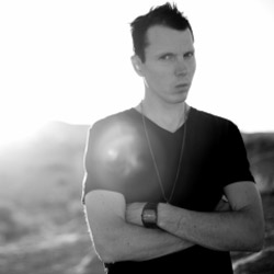 BEC Recordings' Manafest Wins 9th GMA Covenant Award