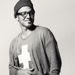 TobyMac Continues Whirlwind Year with First Ever American Music Award