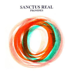 Sanctus Real Releases RUN Feb. 5th With Sparrow Records