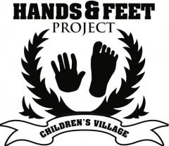 The Hands &amp;amp; Feet Project Auction Is Now Open!