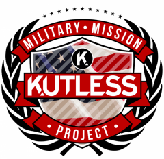 Kutless Announces Partnership with Samaritan's Purse