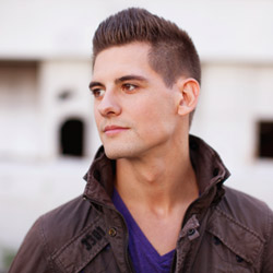 BEC Recordings' Adam Cappa Debuts New Music Video for Radio Single
