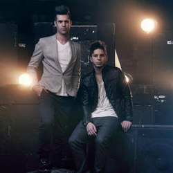 "Capital Kings Debuts Music Video for ""You'll Never Be Alone"""