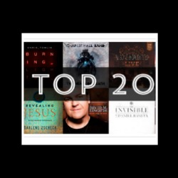 Worship Top 20 Announced