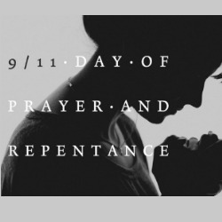 JASON CRABB APPOINTED TO SPECIAL ADVISORY COMMITTEE FOR 9/11 DAY OF PRAYER AND REPENTANCE