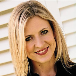 Darlene Zschech Announces She Has Breast Cancer
