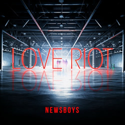 Newsboys Releases New Album March 4