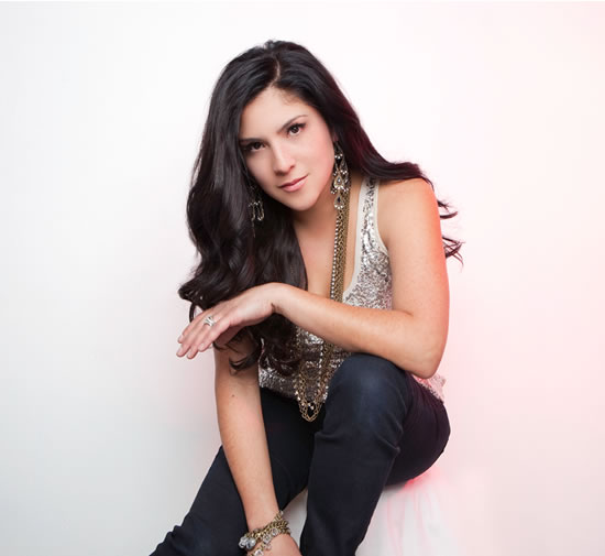 jaci velasquez unspokenjaci velasquez - llegar a ti, jaci velasquez mp3, jaci velasquez llegar a ti lyrics, jaci velasquez llegar a ti mp3, jaci velasquez navidad, jaci velasquez new album 2017, jaci velasquez crystal clear, jaci velasquez look what love has done lyrics, jaci velasquez speak for me, jaci velasquez - adore, jaci velasquez - trust confio (2017), jaci velasquez unspoken, jaci velasquez download, jaci velasquez - de creer en ti, jaci velasquez flower in the rain lyrics, jaci velasquez wiki, jaci velasquez trust, jaci velasquez little voice inside, jaci velasquez песни, jaci velasquez llegar a ti скачать