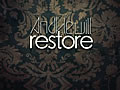 Restore [Lyric]