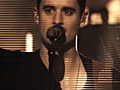 My Heart Is Yours [Live] ft. Kristian Stanfill