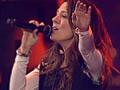 Let It Be Jesus (LIVE) ft. Christy Nockels