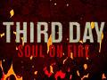 Soul On Fire [Lyric]