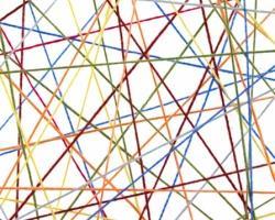 Spider Webs Youthworker Com