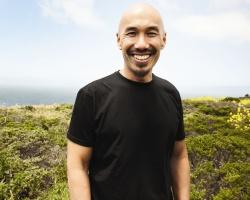 Q&A with Francis Chan on 'Erasing Hell'