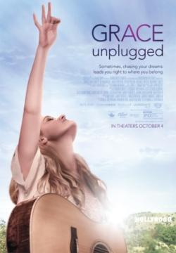 Grace Unplugged: Review and Interview
