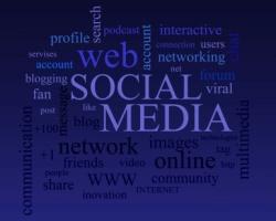 Social Media Myth Busting