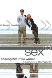 """Sex180: There's More to It Than """"Just Wait"""""""