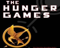 hunger games book review Young people, selected by lottery, slaughter one another with kill-or-be-killed desperation in the hunger games the savagery is a yearly.