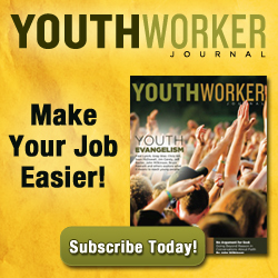 Subscribe To YWJ