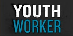 Youthworker Journal, the magazine for youth ministry