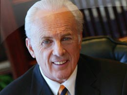 Grace to You with John MacArthur Photo