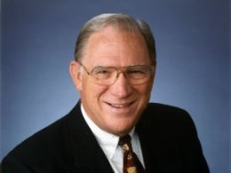 66/40 with Chuck Missler