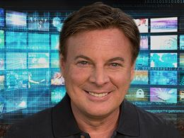 7m Underground with Lance Wallnau