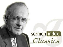 SermonIndex Classics - A.W. Tozer