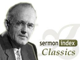 SermonIndex Classics - A.W. Tozer with A. W. Tozer