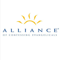 http://media.salemwebnetwork.com/ZCast/Shared/ImageTypes/HostImages/alliance-of-confessing-evangelicals/alliance-of-confessing-evangelicals-195x195-v2.jpg?dt=2010030327