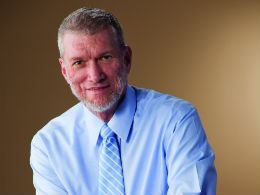 Answers with Ken Ham