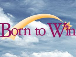Born to Win with Ronald L. Dart