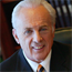 John MacArthur photo