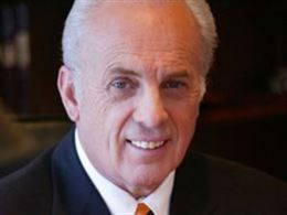 Grace to You with John MacArthur
