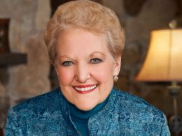 Hope For The Heart with June Hunt