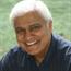 Ravi Zacharias - Just Thinking
