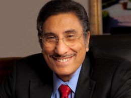Leading The Way English-Tamil Radio with Dr. Michael Youssef