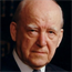 Dr. Martyn Lloyd-Jones photo