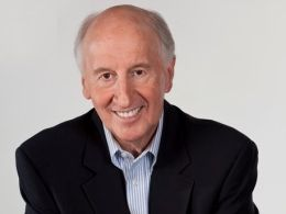 Living Way with Pastor Jack Hayford