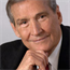Adrian Rogers photo
