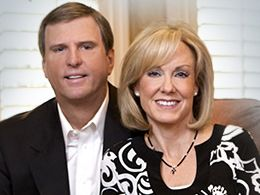 MarriageToday with Jimmy & Karen Evans