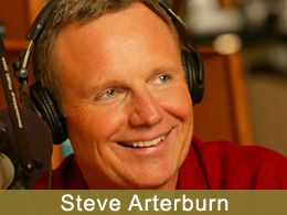 New Life Live! with Steve Arterburn Photo