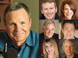 New Life Live! with Steve Arterburn