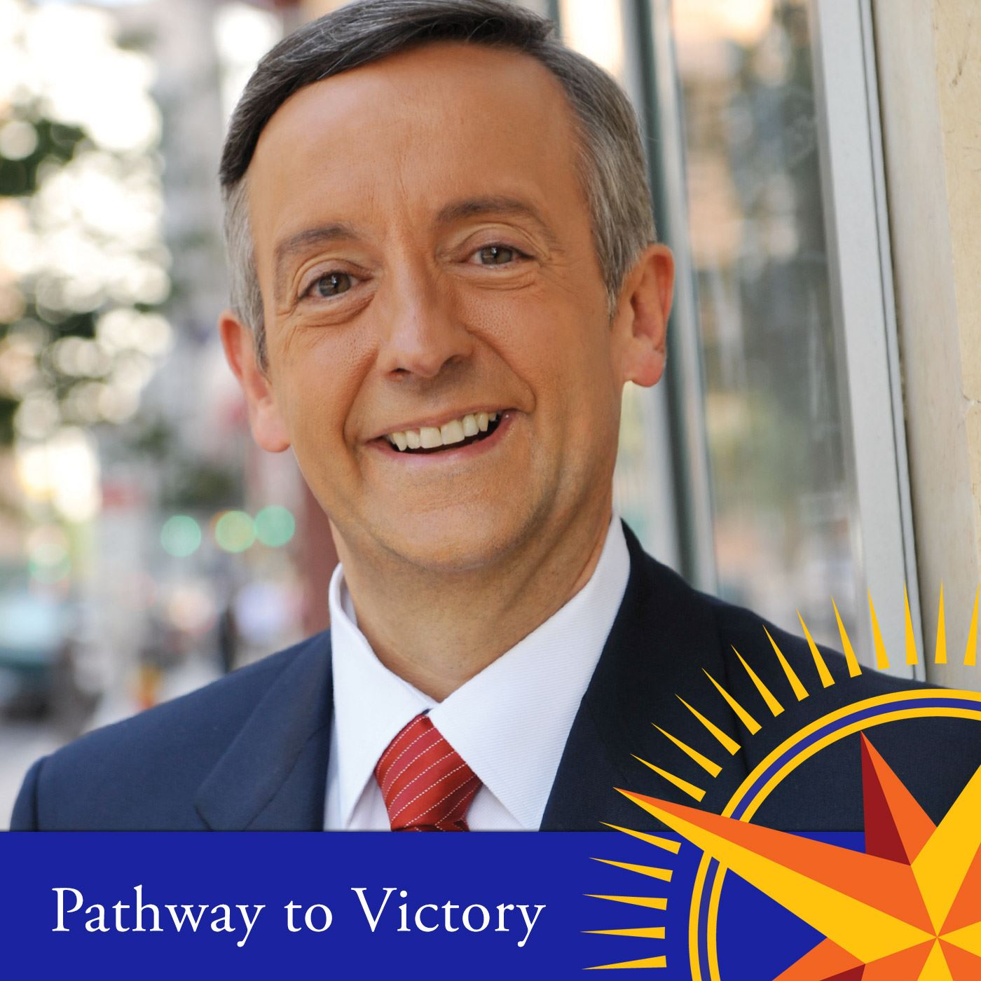 Pathway to Victory on OnePlace.com - OnePlace.com