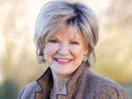 Precepts from God's Word with Kay Arthur