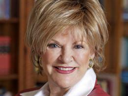 Precepts for Life with Kay Arthur